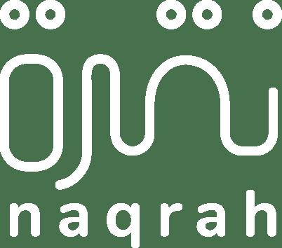 شعار نقرة